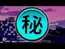 CMH x ARTEM BIZIN - O.G ㊙️ (audio)