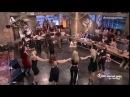 Πάολα Χορευτικά Χριστούγεννα Στην υγειά μας 24 12 2016