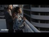 Zeni N - Someone Like Her (Mad Morello &amp Igi Remix) Video Edit