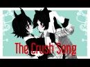 The Crush Song MEME ♦ BATIM MMD Motion DL
