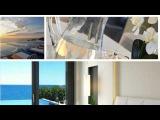 Cavo Olympo Luxury Resort &amp Spa