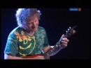 Greates music - Alexey arkhipovskiy - Cinderella