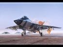 МиГ- 41: самый секретный проект ВПК/26 октября, истребители-перехватчики дальнего радиуса действия МиГ-31БМ прикрыли ракетоопасные направления на учениях в небе Приполярного Урала. 2017