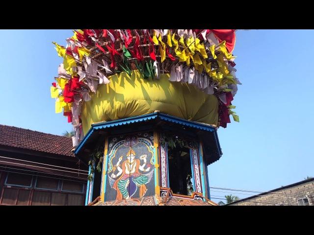 Gokarna - Religious city of India