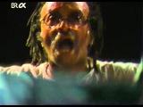 Cecil Taylor live 1984 22