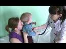 Программа Земский доктор будет продлена до2020 года Новости Первый канал
