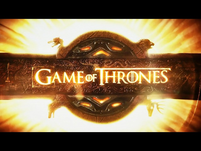 Game of Thrones.MB Warband Мод A Clash оf Kings4.1Вихты36
