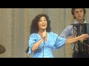 Альфия Авзалова Күбәләгем 1980