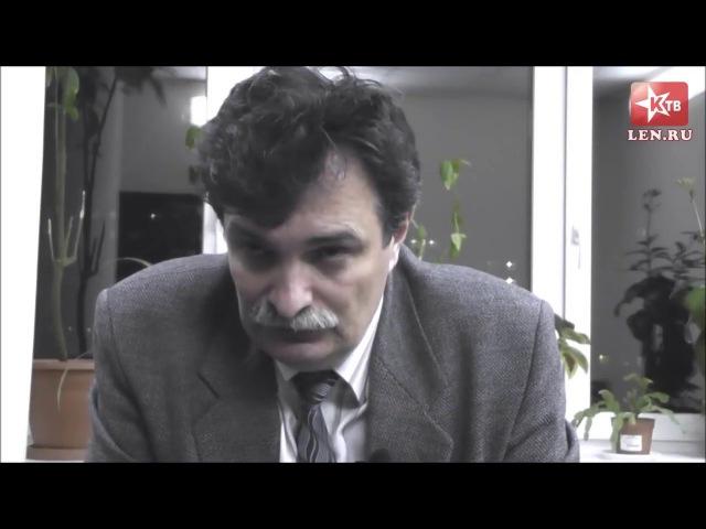 Отказаться от шизофрении. Правда о политике Путина от Болдырева Юрия