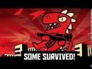 Боевые Динозавры Flash Game 3