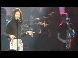 Terence Trent D'Arby - Sign Your Name LIVE