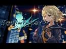 SoulWorker Open Beta Steam Version Starting Gameplay
