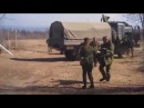 С-300 не взлетела!Ракетные учения РФ!
