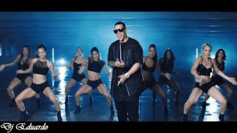 Reggaeton Mix 2017 Vol 5 Daddy Yankee, Luis Fonsi, Maluma, Ozuna, Nicky Jam, Enrique Iglesias, Wisin