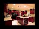 Дизайн интерьера кухни. Идеальное обустройство кухни. Более чем 100 идей, обустро