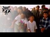 De La Soul - Buddy (Remix) feat. The Jungle Brothers, Monie Love, Queen Latifah &amp Q Tip