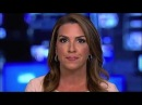 Sara Carter on the New Strzok-Page Texts