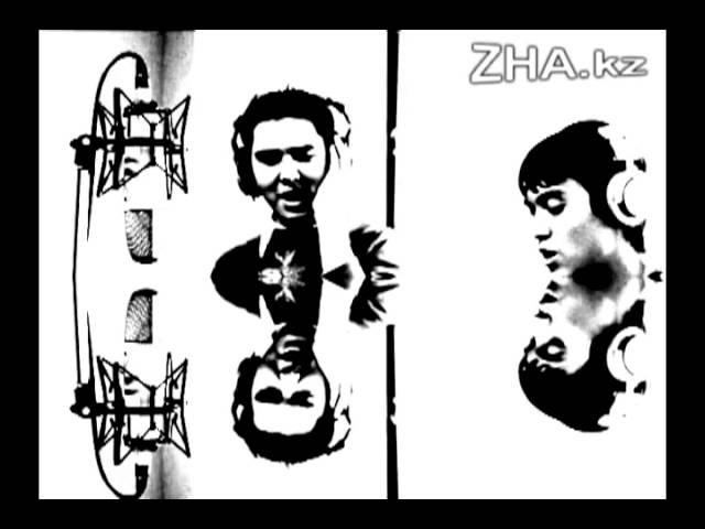 Rainy days (cover) - Мади Ниязбеков ft. Куаныш Тукенов - ZHA.kz
