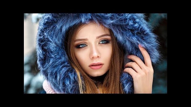 Best Russian Music Mix 2018 - Лучшая Русская Музыка - Russische Musik 2018 13