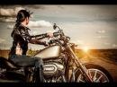 Rock music for bikers - Rock para Motociclista