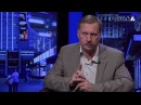 Тарас Чорновіл - депутатську недоторканність не скасують. Хто проти? / Politeka Online