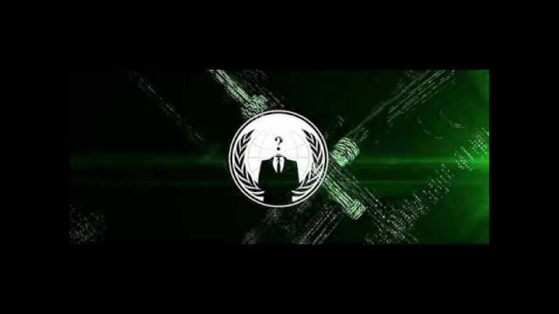 OpSaveTheInternet Net Neutrality