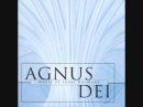 Allegri - Miserere mei, Deus| History Porn