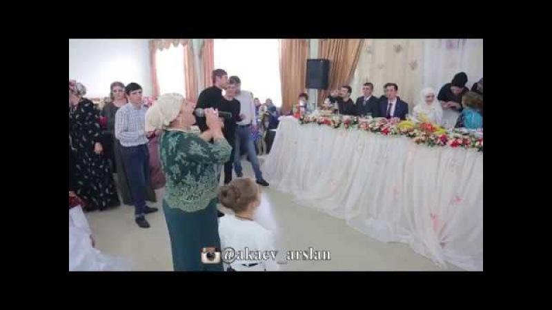Адыгея Times Аварская свадьба Хунзах лезгинка зажигательная