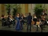 Cecilia Bartoli - Armatae face et anguibus