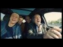 Яковлев-Анекдот в машине
