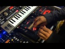Prodigy - BGAT - liveloop remix - Kane44 - 2013
