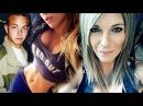 Transgender Transition Timeline Story HRT MTF Sona Avedian