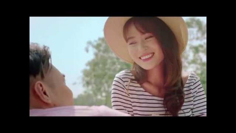 Con Phải Làm Sao - Bùi Công Nam 「MV Official」