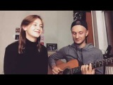 Lukas Graham - 7 Years by Лера Яскевич (instagram.com)