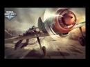 !Сухой Су-9! Шайтан-труба№3 часть 2 в World of Warplanes c Natsu HD 1080 RU