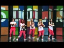 5dolls It's You feat T ARA 파이브돌스 너 말이야 feat 티아라 Music Core 201102
