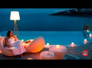Saxophone Soft Smooth Jazz Summer Music Emotion Relax Best Sax Relaxing Instrumental Music