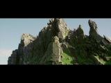 Видео к фильму Звёздные Войны Последние джедаи (2017) О съёмках