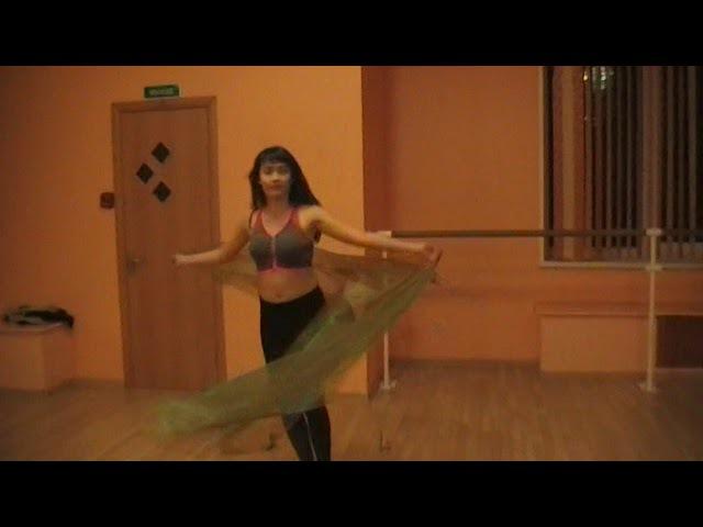 Восточные танцы в Раменском. 8-903-742-57-56, 8-925-855-81-27