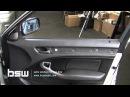 BAVSOUND - 1/3: BMW 3 Series (E46) Sed/Wag Speaker Upgrade Install 1/ - видео с YouTube-канала BAVSOUND