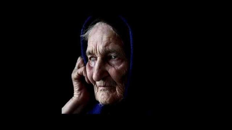 СТИХ ПРО МАМУ Скажи спасибо маме Минус Есенин Сергей Безруков