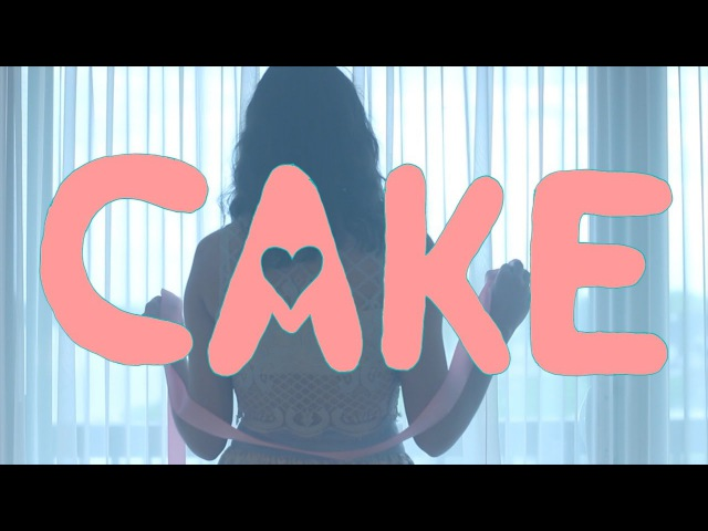 Cake - Melanie Martinez Music Video