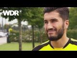 Mein Verein Borussia Dortmund - Echte Liebe  WDR