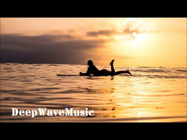 Matvey Emerson Alex Hook feat. Rene - Paradise (NyTiGen Remix)