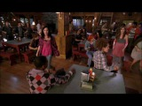 Camp Rock 2- Can't Back Down
