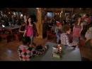 Camp Rock 2- Can't Back Down קאמפ רוק 2 הג'אם האחרון