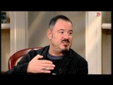 Максим Леонидов. Мой герой