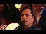 Александр Ревва в Comedy Club (27.03.15)