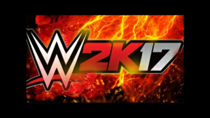 Матчи на заказ WWE 2K17 12 Bam Bam Bigelow vs Doink the Clown