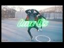 Ayo Teo - Like Us | Freestyle